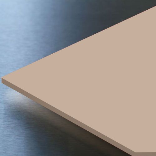 Hygienic Wall Cladding Sandstone 10ft x 4ft x 2.5mm